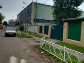 Офисы,  Московская область Подольск, цена 200 000 рублей/мес., Фото