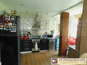Квартиры,  Сахалинскаяобласть Южно-Сахалинск, цена 5 450 000 рублей, Фото