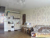 Квартиры,  Сахалинскаяобласть Южно-Сахалинск, цена 5 600 000 рублей, Фото