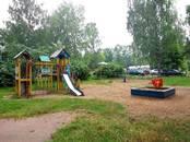 Квартиры,  Московская область Дубна, цена 2 300 000 рублей, Фото
