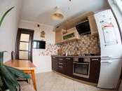 Квартиры,  Московская область Коломна, цена 3 600 000 рублей, Фото