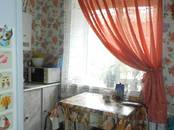 Квартиры,  Республика Марий Эл Йошкар-Ола, цена 1 100 000 рублей, Фото