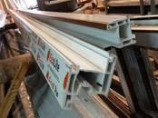 Оборудование, производство,  Производства Производство строительных материалов, цена 100 рублей, Фото