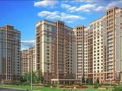 Квартиры,  Санкт-Петербург Московские ворота, цена 6 590 000 рублей, Фото