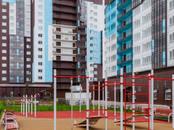 Квартиры,  Санкт-Петербург Комендантский проспект, цена 2 150 080 рублей, Фото