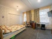 Квартиры,  Санкт-Петербург Василеостровская, цена 4 990 000 рублей, Фото