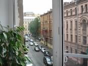 Квартиры,  Санкт-Петербург Владимирская, цена 5 100 000 рублей, Фото