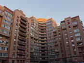 Квартиры,  Санкт-Петербург Проспект просвещения, цена 10 990 000 рублей, Фото