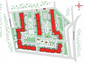 Квартиры,  Санкт-Петербург Звездная, цена 2 450 000 рублей, Фото