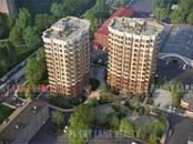 Здания и комплексы,  Москва Римская, цена 600 000 рублей/мес., Фото