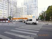 Здания и комплексы,  Москва Другое, цена 250 000 000 рублей, Фото