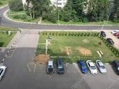 Квартиры,  Московская область Дедовск, цена 5 750 000 рублей, Фото