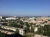 Квартиры,  Иркутская область Иркутск, цена 3 100 000 рублей, Фото
