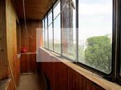 Квартиры,  Курскаяобласть Курск, цена 1 755 000 рублей, Фото