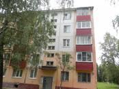 Квартиры,  Московская область Чехов, цена 2 400 000 рублей, Фото