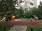 Квартиры,  Москва Семеновская, цена 8 800 000 рублей, Фото