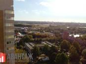 Квартиры,  Калининградскаяобласть Калининград, цена 2 600 000 рублей, Фото