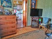 Квартиры,  Краснодарский край Сочи, цена 4 350 000 рублей, Фото