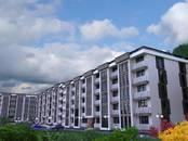 Квартиры,  Краснодарский край Сочи, цена 1 750 000 рублей, Фото