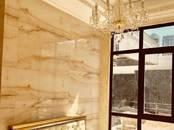 Квартиры,  Краснодарский край Сочи, цена 7 400 000 рублей, Фото