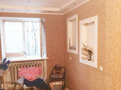 Квартиры,  Ростовскаяобласть Ростов-на-Дону, цена 2 700 000 рублей, Фото