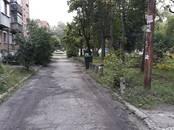 Квартиры,  Тульскаяобласть Тула, цена 1 680 000 рублей, Фото