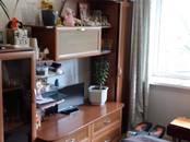 Квартиры,  Тульскаяобласть Тула, цена 1 170 000 рублей, Фото