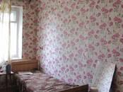 Квартиры,  Тульскаяобласть Венев, цена 1 000 000 рублей, Фото