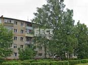 Квартиры,  Московская область Подольск, цена 1 150 000 рублей, Фото