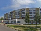 Квартиры,  Республика Марий Эл Йошкар-Ола, цена 2 300 000 рублей, Фото