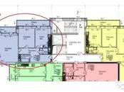 Квартиры,  Республика Марий Эл Йошкар-Ола, цена 2 650 000 рублей, Фото