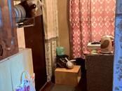 Квартиры,  Республика Марий Эл Йошкар-Ола, цена 1 000 000 рублей, Фото