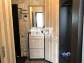 Квартиры,  Москва Царицыно, цена 5 750 000 рублей, Фото