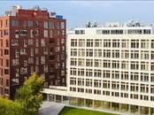 Офисы,  Москва Таганская, цена 655 500 рублей/мес., Фото