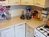 Квартиры,  Хабаровский край Комсомольск-на-Амуре, цена 2 100 000 рублей, Фото