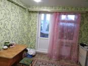 Квартиры,  Чувашская Республика Чебоксары, цена 2 400 000 рублей, Фото