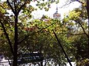 Квартиры,  Хабаровский край Хабаровск, цена 3 700 000 рублей, Фото