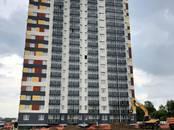 Квартиры,  Республика Татарстан Казань, цена 4 359 000 рублей, Фото