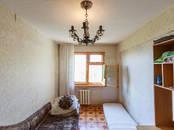 Квартиры,  Астраханская область Астрахань, цена 1 850 000 рублей, Фото