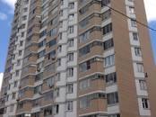 Квартиры,  Москва Кузьминки, цена 11 000 000 рублей, Фото