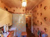 Квартиры,  Астраханская область Астрахань, цена 1 300 000 рублей, Фото