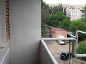Квартиры,  Астраханская область Астрахань, цена 1 600 000 рублей, Фото
