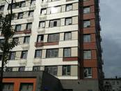Квартиры,  Москва Полежаевская, цена 12 559 700 рублей, Фото