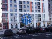 Квартиры,  Московская область Котельники, цена 5 250 000 рублей, Фото