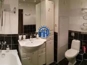 Квартиры,  Московская область Мытищи, цена 8 340 000 рублей, Фото