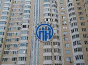Квартиры,  Москва Выхино, цена 7 600 000 рублей, Фото