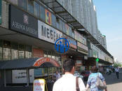 Офисы,  Москва Братиславская, цена 20 000 рублей/мес., Фото