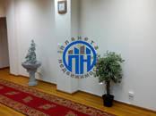 Офисы,  Москва Братиславская, цена 300 000 рублей/мес., Фото