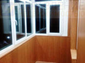 Квартиры,  Сахалинскаяобласть Южно-Сахалинск, цена 5 150 000 рублей, Фото