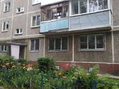 Квартиры,  Тверскаяобласть Тверь, цена 2 400 000 рублей, Фото